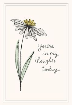 Sympathy Card Sayings, With Sympathy Cards, Zentangle, Card Drawing, Paint Cards, Card Sentiments, Motif Floral, Get Well Cards, Watercolor Cards