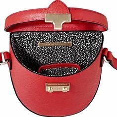 MUST HAVE! Loeffler Randall Shooter Bag   Handbags   LoefflerRandall.com