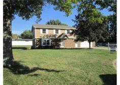 Real Estate Listings & Homes for Sale Shed, Real Estate, Houses, Outdoor Structures, Plants, Homes, Backyard Sheds, Real Estates, Flora