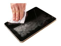 Choosing the right alcohol for cleaning smartphones, touchscreens & electronics display screens - iClothProducts