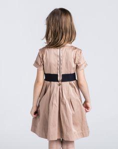Lanvin / DUCHESS DRESS