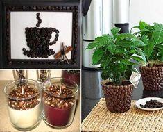 decorar_granos_cafe