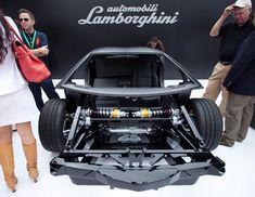 Lamborghini Aventador, Lamborghini Engine, Automobile, Automotive Engineering, Cars And Motorcycles, Vehicles, Planes, Garage, Design Cars