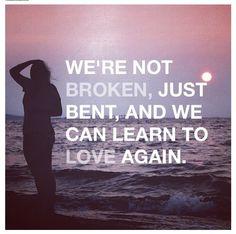 """Just Give Me A Reason,"" Pink ft. Nate Ruess lyrics"