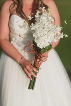 Fee & Dave — Intercontinental Resort & Spa Fiji Wedding - Fiji Destination Wedding Blog — Bula Bride