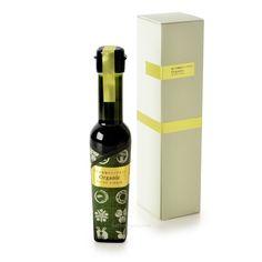 The Shodoshima island making Japan's best olive oil. 純小豆島産、極上の美オイル『有機JAS認定 エクストラヴァージンオリーブオイル』です♪ #小豆島産 #オーガニック #せとうちビオファーム #EXVオリーブオイル #お取り寄せ  #はっとりよせ
