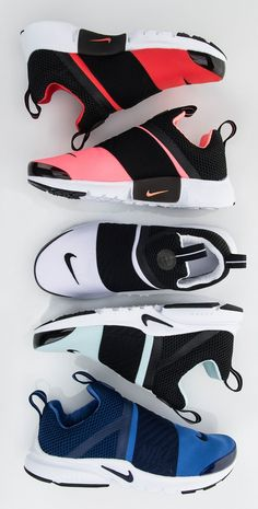 b8d42c1114e2 NIKE Women s Shoes - The perfect combination of comfort and style — Nike  Presto Extreme. Available only in kids sizing. - Find deals and best  selling ...