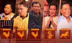 Top_Presidential_Candidates_CNNPH.jpg