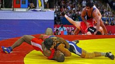 After the unprecedented success of Cricket, Hockey, Football, Tennis and Kabaddi leagues, it is now the celebration time for sport of  Indian Wrestling as it is all set to go professional. Yes, it is Wrestling that will get the financial and morale boost as Managing Director of the iTV Network, Kartikeya Sharma is investing in the Pro Wrestling League which is set to grow up along the lines of the Pro Kabaddi League (PKL) and the Indian Super League (ISL).