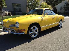 1970 Karmann Ghia Maintenance of old vehicles: the material for new cogs/casters/gears could be cast polyamide which I (Cast polyamide) can produce