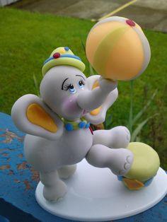 porcelana fria polymer clay pasta francesa masa flexible cake topper fondant gum paste cold porcelain porcelaine froide