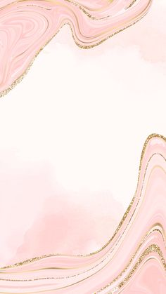wallpaper marble Gold and pink fluid patterned mobile phone wallpaper vector Pink And Gold Wallpaper, Pink And Gold Background, Marble Wallpaper Phone, Handy Wallpaper, Pink Wallpaper Iphone, Iphone Background Wallpaper, Pastel Wallpaper, Aesthetic Iphone Wallpaper, Aesthetic Wallpapers