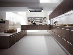 Conforti Arredamenti: mobilificio e falegnameria, progettazione di cucine, camerette e camere da letto. Di Cosenza