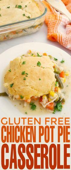 This Gluten Free Chi