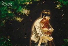 Cheese In The Trap, Kdrama, Painting, Fictional Characters, Korean, Chinese, Art, Notebooks, Craft Art