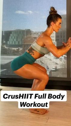 Monday Workout, Gym Workout Tips, Fitness Workout For Women, Hip Workout, Fun Workouts, Exercise Videos, Excercise, Workout Videos, Gluteus Workout