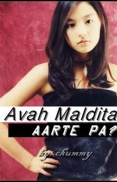 Read MALDITA TIPS 101 from the story Avah Maldita (Aarte pa?) - Book Version by simplychummy with reads. Wattpad Stories, Original Version, Girl Tips, Chinese, The Originals, Reading, Books, Bear, Nice