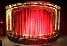 https://www.google.com.au/search?q=hollywood stage