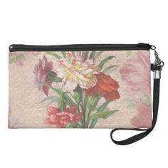 >>>The best place          	Vintage style bouquet on aged floral and script ba wristlet purses           	Vintage style bouquet on aged floral and script ba wristlet purses online after you search a lot for where to buyDeals          	Vintage style bouquet on aged floral and script ba wristlet...Cleck Hot Deals >>> http://www.zazzle.com/vintage_style_bouquet_on_aged_floral_and_script_ba_bag-223684364437679372?rf=238627982471231924&zbar=1&tc=terrest