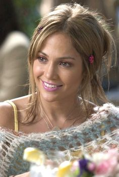 jennifer lopez - Monster-In-Law
