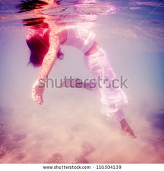 Find Underwater Woman Portrait White Dress Into stock images in HD and millions of other royalty-free stock photos, illustrations and vectors in the Shutterstock collection. Thousands of new, high-quality pictures added every day. Female Portrait, Woman Portrait, Girl Under Water, Underwater Images, Find Girls, Photo Editing, Royalty Free Stock Photos, White Dress, Vectors