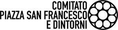 Bologna: Nota del Comitato di piazza San Francesco