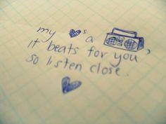 Stereo Hearts - #GymClassHeroes ft. #AdamLevine