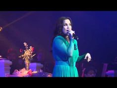 I'll be Home for Christmas / Jingle Bells -- Lea Salonga - YouTube
