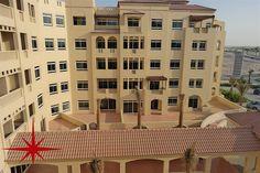 #capella properties #Redefining real estate in #Dubai UAE