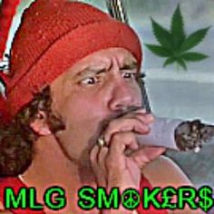 twitter.com October 27 2016 at 09:06AM from Twitter:https://twitter.com/mlgsmokers Don't forget to visit our social media and join our steam group at: Website: http://mlgsmokers.tk or http://mlgsmoker.com Youtube: https://www.youtube.com/channel/UC1-Rm5e33NbpniT9FnmQ3-w Steam: http://ift.tt/2anUTmq Twitter: https://twitter.com/mlgsmokers Facebook: http://ift.tt/2aPpIWY