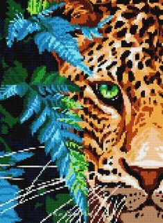 Free Cross Stitch Charts, Peler Beads, Cross Stitch Animals, Art Sketchbook, Pixel Art, Painting, Flags, Cross Stitch Embroidery, Log Projects