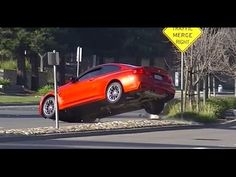 Here's how NOT to drive your new BMW M4
