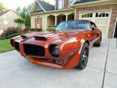 Pontiac Cars, Pontiac Firebird Trans Am, Chevrolet Camaro, Classic Trucks, Classic Cars, Firebird Formula, Pony Car, Mustang Cars, Drag Cars
