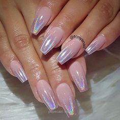 Are you looking for lovely gel nail art designs that are excellent for this summ…