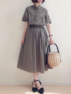 ファッション ファッション in 2020 Korean Street Fashion, Korea Fashion, Japan Fashion, Fashion 2020, Fashion Fashion, India Fashion, Fashion Moda, Cute Fashion, Modest Fashion