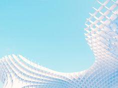 Check out Shades of light by Cazador de sueños on Creative Market