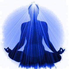 Blog de un Yogui: ¿Que es el yoga?