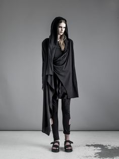 BARBARA I GONGINI / COLLECTION 23 / SS16 / CREDIT / COOPER & GORFER