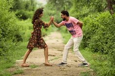 """Video from album """"Srishy and Amrinder"""" posted by photographer Blink Eye Films Pre Wedding Poses, Pre Wedding Photoshoot, Wedding Couples, Couple Photography, Photography Poses, Wedding Photography, Brother Sister Photography, Holi Photo, Album"""