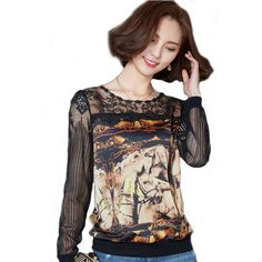 2016 Plus Size Lace Blouses Women Fashion Spring Autumn Horse Print Chiffon Tops Shirt Vintage Loose Blusa Feminina Long Sleeve  $37.99  https://the-potala-palace.com/products/2016-plus-size-lace-blouses-women-fashion-spring-autumn-horse-print-chiffon-tops-shirt-vintage-loose-blusa-feminina-long-sleeve?utm_campaign=outfy_sm_1497062078_569&utm_medium=socialmedia_post&utm_source=pinterest   #me #fashion #pretty #instafashion #instagood #cool #ootd #cute #smile #style #instastyle #fashionable…
