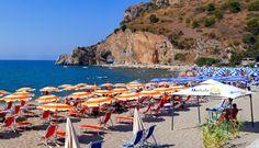 Marbella #Beach