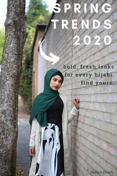 When you know, you know. Hijabs for every occasion Fashion Group, Only Fashion, Fashion Beauty, Girl Fashion, Hijab Dress Party, Hijab Outfit, Modest Wear, Modest Outfits, Hijab Fashion