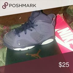 sports shoes b6619 3680c Sneakers Jordan 6 Jordan Shoes Sneakers