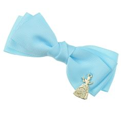 Disney Store Japan August 2014: Cinderella Ribbon 648 yen