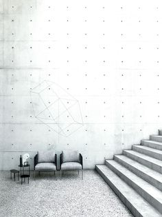Cafè design Piero Lissoni, Rabbit & The Tortoise Collection design Studio Juju