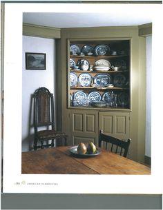 Antique Corner Cabinets Home Inspiration Pinterest