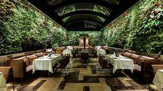 Nopa Restaurant Istanbul - Google Search