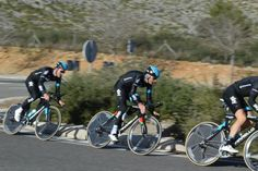 Team Sky @TeamSky Go behind the scenes of @TeamSky's day in Mallorca with our latest gallery: po.st/Mallorca2015pi… pic.twitter.com/AKCq3iy9wI