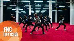 #SF9 1st Debut Single Album 「#Feeling_Sensation」 - #팡파레(#Fanfare) MUSIC VIDEO >> youtu.be/WPJ73QUG0MY >>