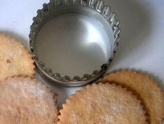 Galletitas mágicas light Diabetic Recipes, Raw Food Recipes, My Recipes, Sweet Recipes, Cookie Recipes, Dessert Recipes, Favorite Recipes, Tortas Light, Tea Cookies